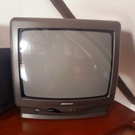 Telewizor Soundcolor
