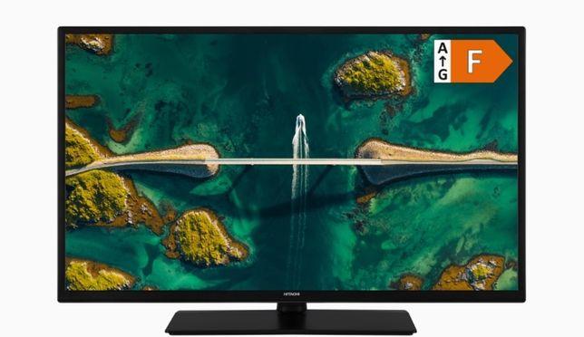 NOWY telewizor 32 całe Hitachi H32e1100