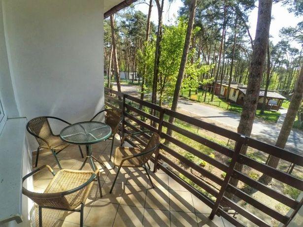 Domek nocleg lokal apartament Boszkowo pokój pokoje PARKING
