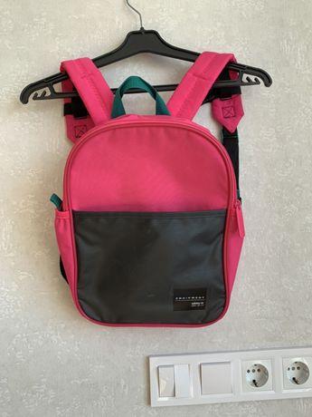 Детский рюкзак ADIDAS EQT
