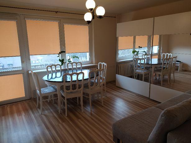 Wynajmę mieszkanie 2 -pokoje Starachowice