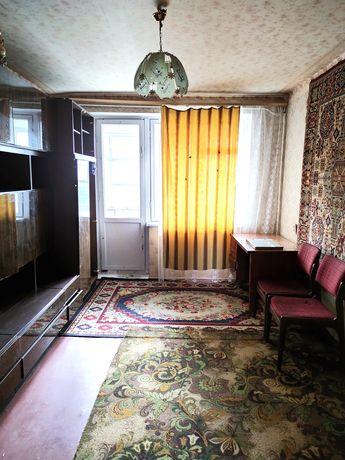 Кирова, 2-комнатная! Комнаты раздельные