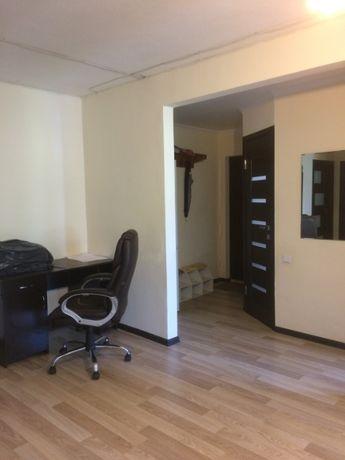 Продам 3-х комнатную квартиру в районе Типографии