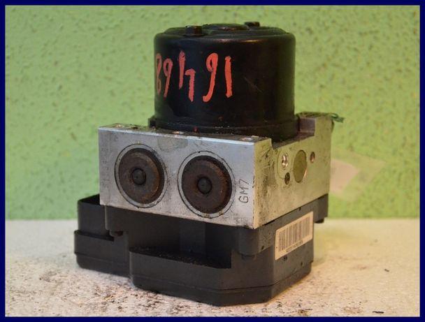 Pompa Sterownik ABS KIA SPORTAGE Hyundai TUCSON
