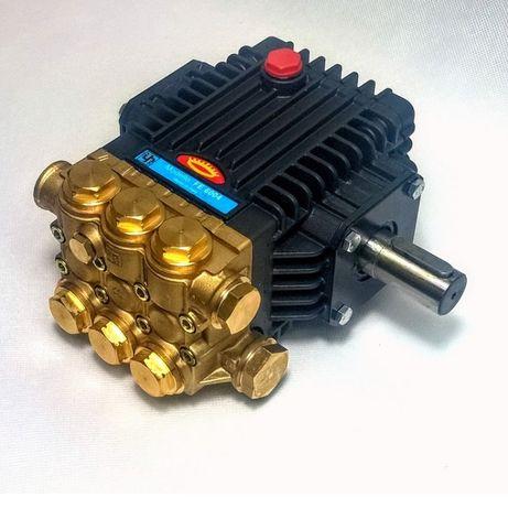 Pompa interpump FE6008 nawilżanie zraszanie 8l/min pieczarkarnia