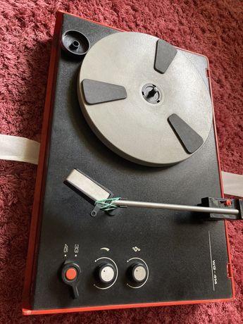 Gramofon Unitra Fonica WG-414