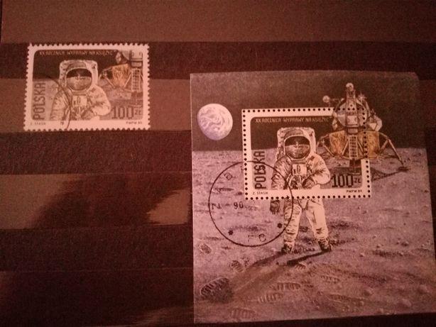 Klaser,znaczki pocztowe