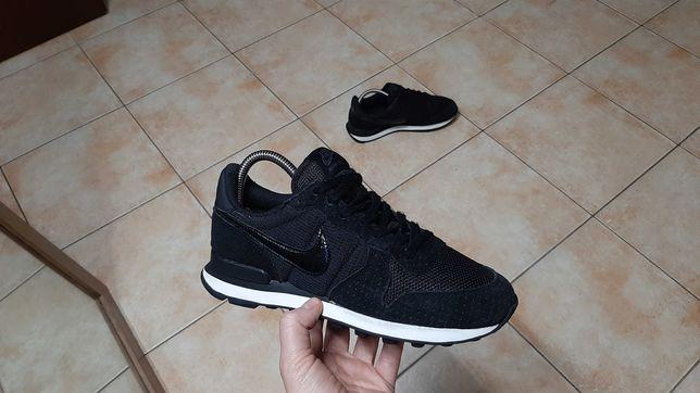 36-37р,24см,Кроссовки Nike (Найк) Internationalist, отличное состояние