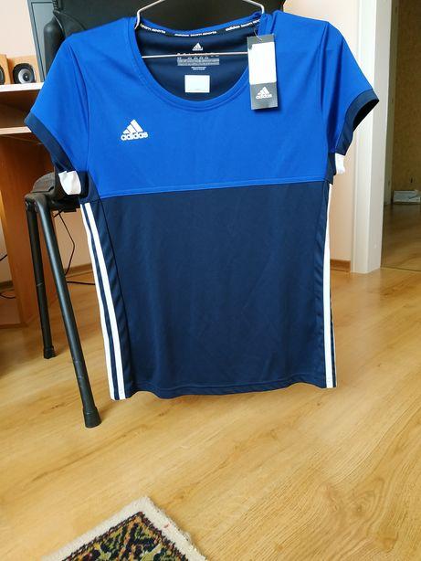 Футболка Adidas,розмер S