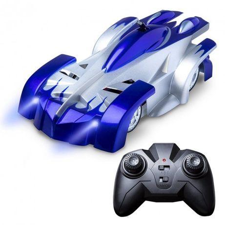 Машинка детская / игрушка / игрушечная машинка / Машинка для мальчика
