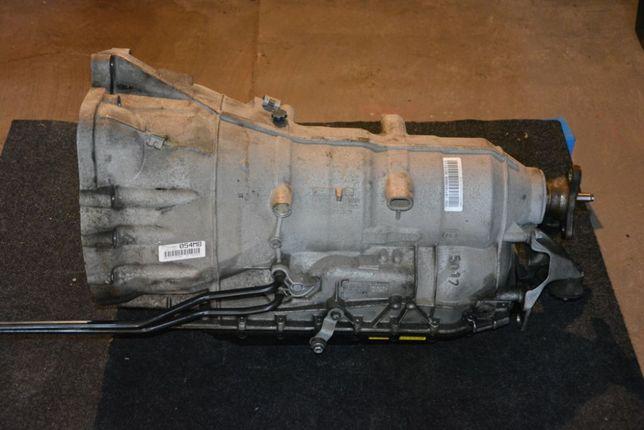 Skrzynia biegów automat 6HP19 BMW E90 320i