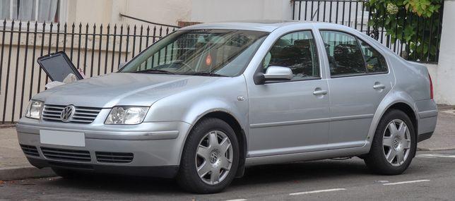 Разборка Volkswagen Bora
