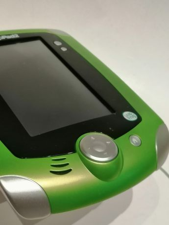 Tablet dla dziecka LeapPad 2