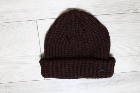 шапка Adidas NEO оригинал