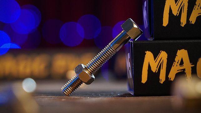 Продам Crazy bolt как у м5