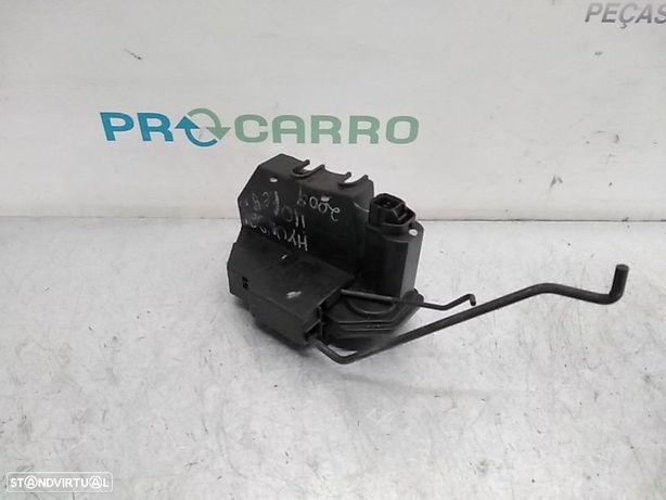 Fecho Da Porta Frente Esq Hyundai I10 (Pa)