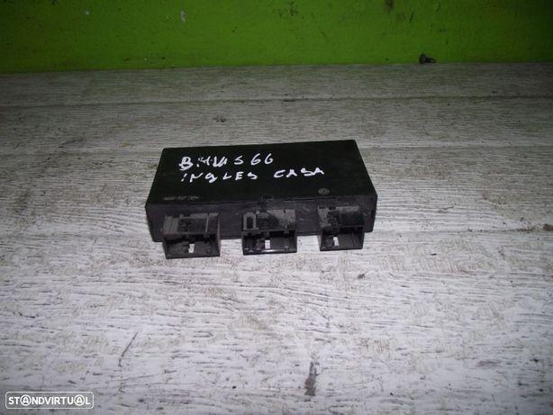 PEÇAS AUTO - Bmw S5 E60 - Unidade de Controlo à distância - CT224