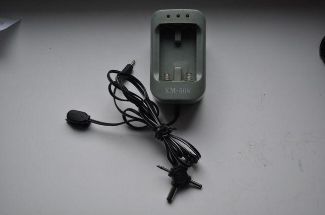 Блок питания и зарядное устройство XINGMA XM-508