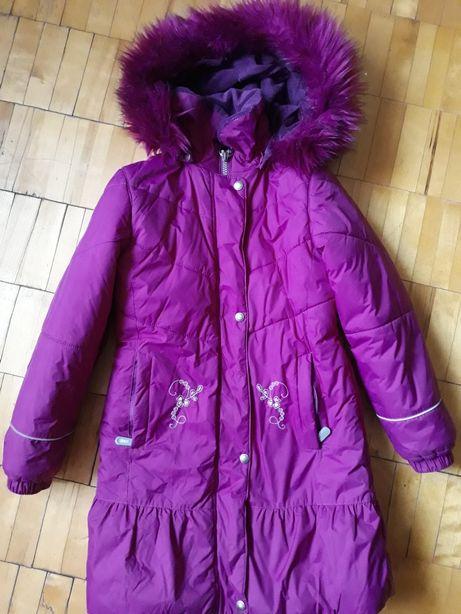 Пальто Lenne 134