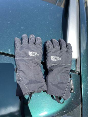 Зимние перчатки The north face GUARDIAN ETIP™ GLOVES