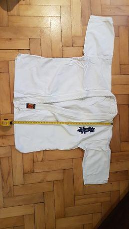 karatega,  kimono