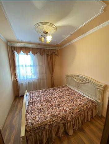 Оренда 2-кімнатної квартири в новобудові ВИСТАВКА