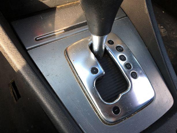 Skrzynia automatyczna HDZ 2.0 Alt Audi A4 B6/B7 Multitronic