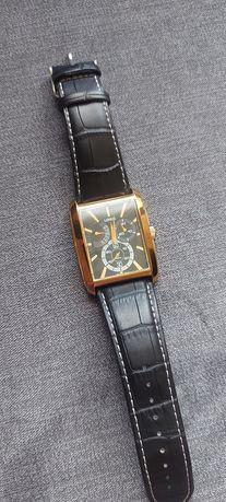 Zegarek LORUS SEIKO VD86-X001