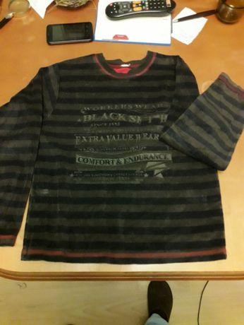 Sprzedam bluzę 140