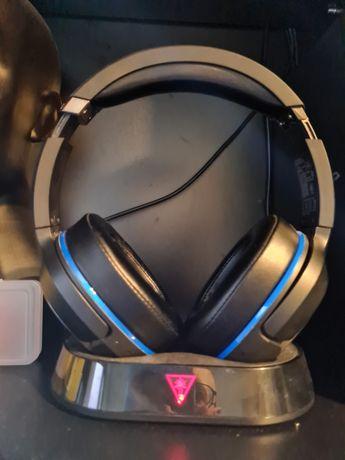 Słuchawki bezprzewodowe TURTLE BEACH Elite 800