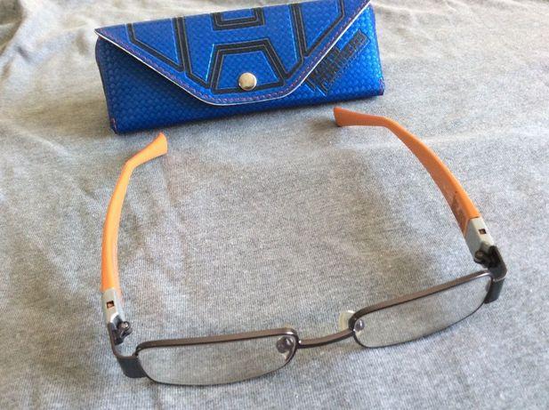 Armação de Oculos para Criança da óculos graduado