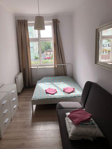 Pokój dla 2 osób Gdynia centrum