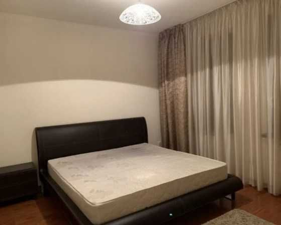 Уютная 2-к. на Подоле, ул. Почайнинская 52,  м. Контрактовая площадь