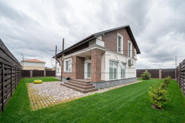 Продажа дома Гатное
