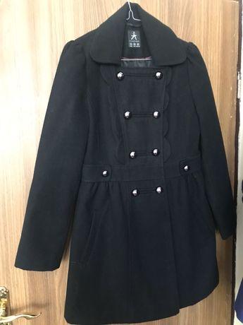 Atmosphere damski płaszcz cena z wysyłką