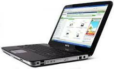 Ноутбук Dell Vostro 1014