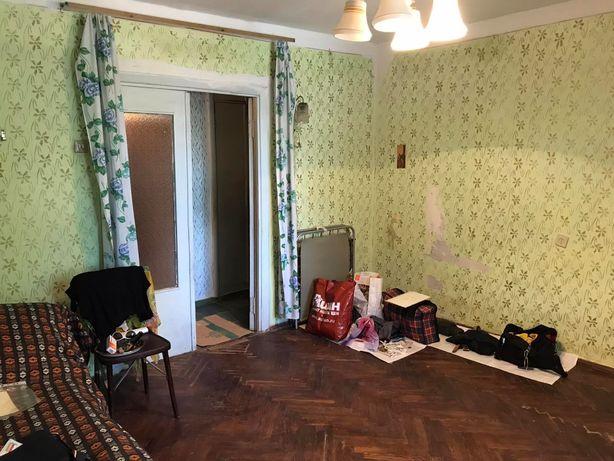 Продаж 2к квартири р-н Вишенка,ул.Келецкая