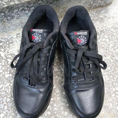 Кросівки 38 розмір