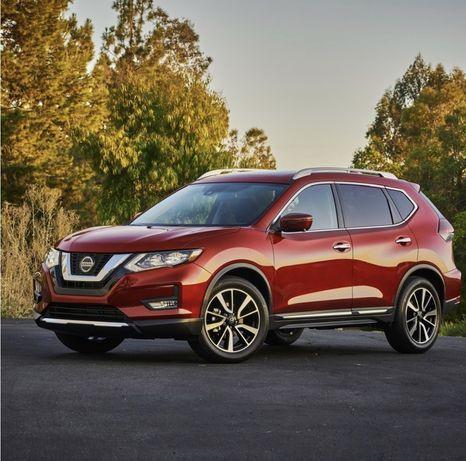 Розборка шрот автозапчастини Nissan Rogue X-Trаil 2014-2019р