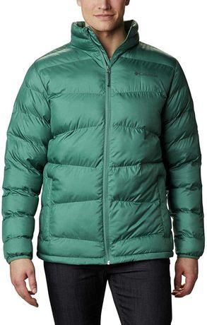 Оригинал Columbia Men's Fivemile Butte Jacket (Арт:WM0943-369)