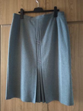 Sprzedam elegancką spódnicę