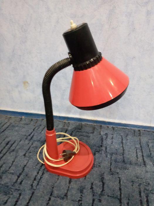 Лампа настольная Запорожье - изображение 1