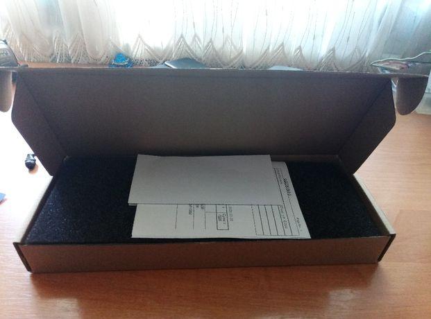 Батарея для ноутбука HP CM03XL EliteBook 840 G1 11.25V Black 4500mAhr