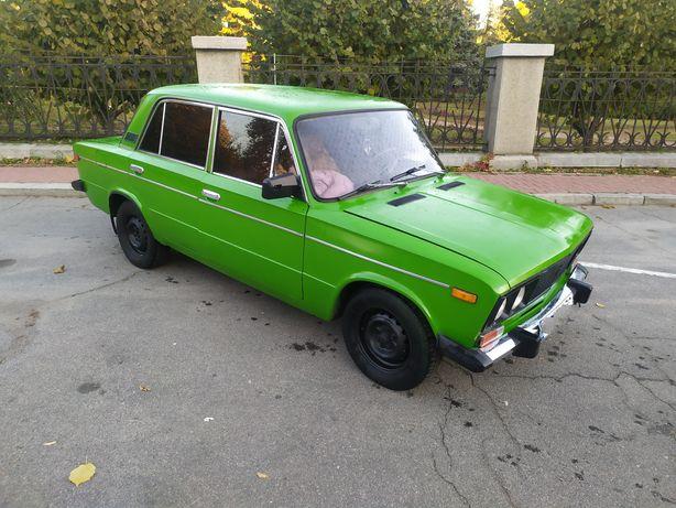 ВАЗ 2106 Vaz2106