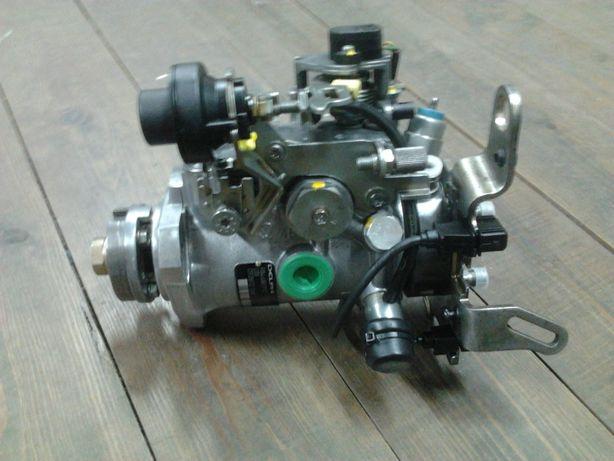 Bomba injectora Citroen berlingo 1.9D/ Peugeot Partner/ Peugeot 206