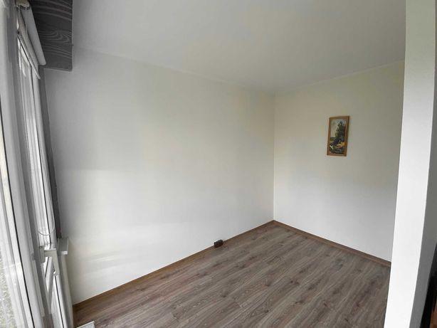 Mieszkanie do wynajęcia w Chrzanowie 36m2