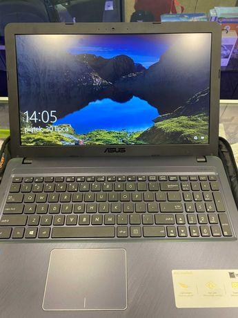 Laptop Asus x543m N4000 4GB 250GB Lombard4u DWO