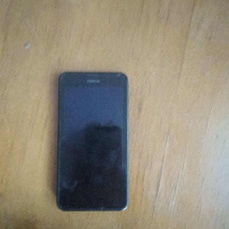 Nokia lumia  630Dual SIM