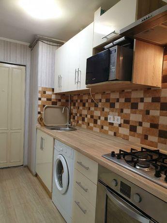 Продам квартиру (Приморский район)