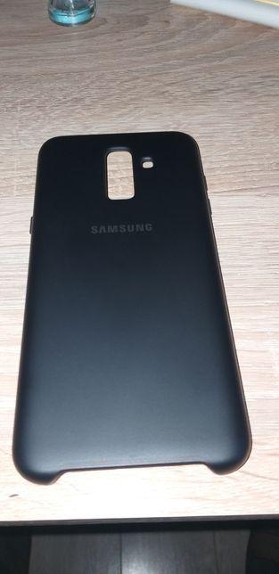 Чехол для телефона Самсунг j8